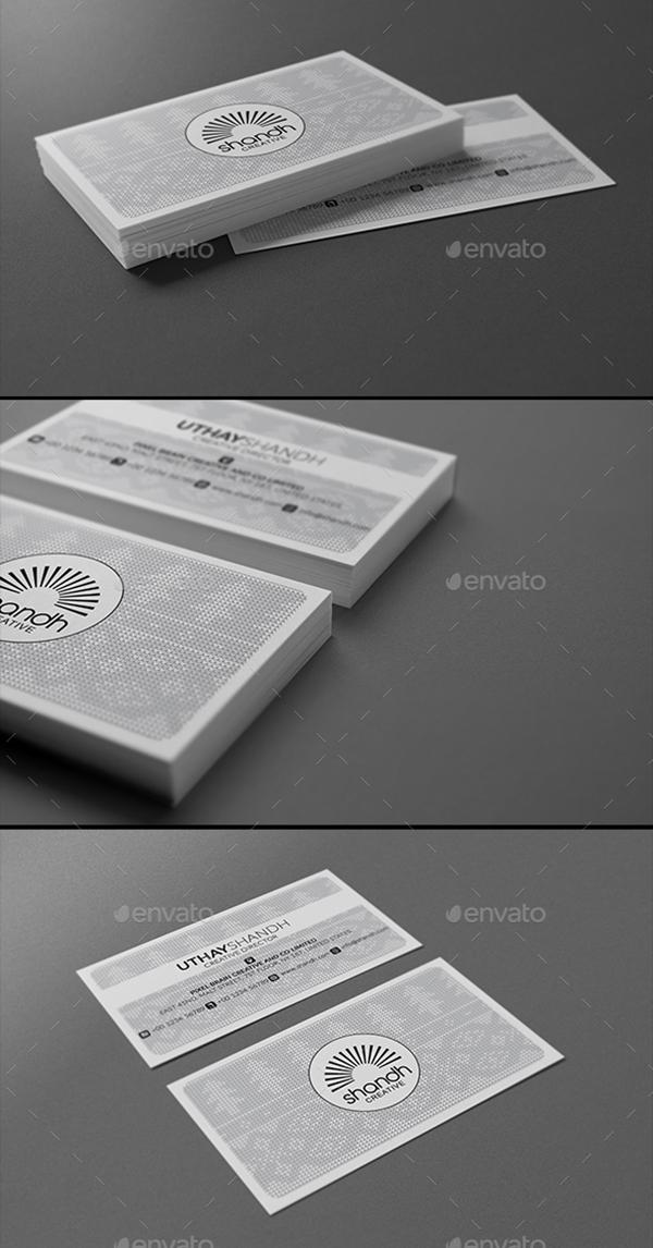 51_Businesscard 01