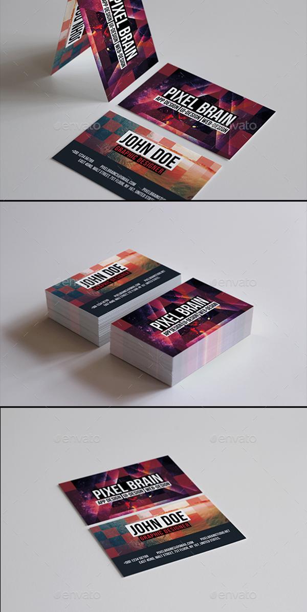51_Businesscard 02