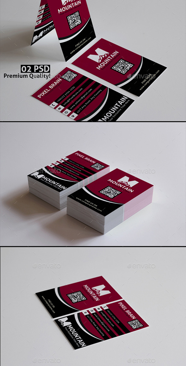 51_Businesscard 04