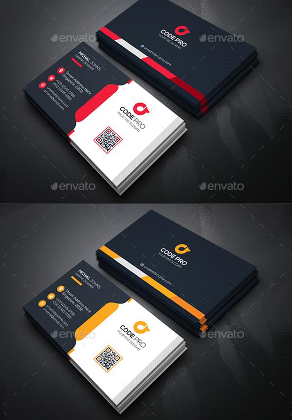 51_Businesscard 05