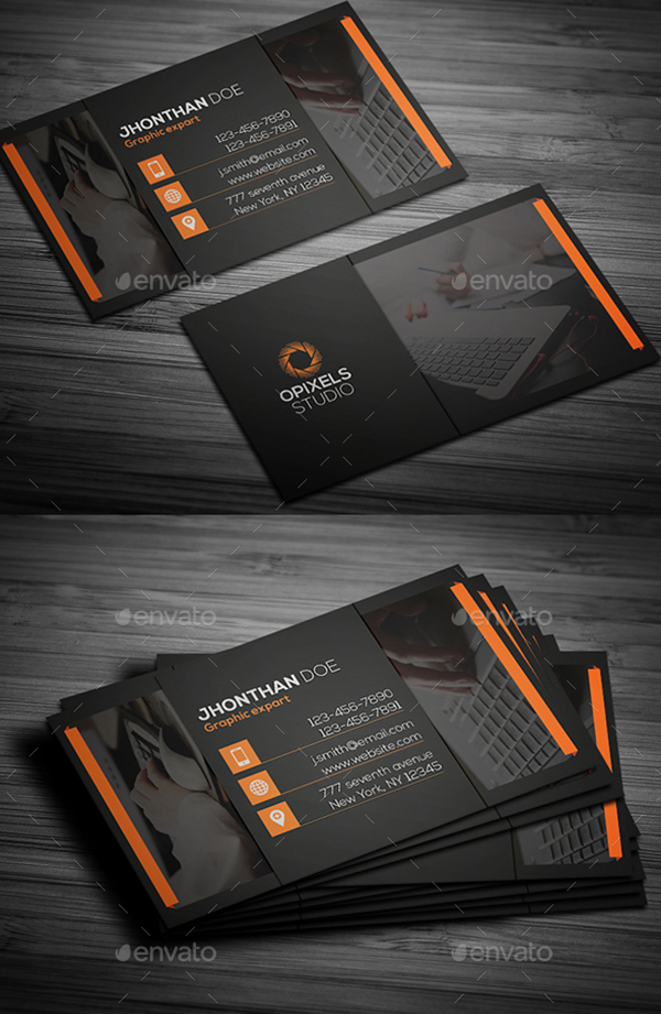 51_Businesscard 07