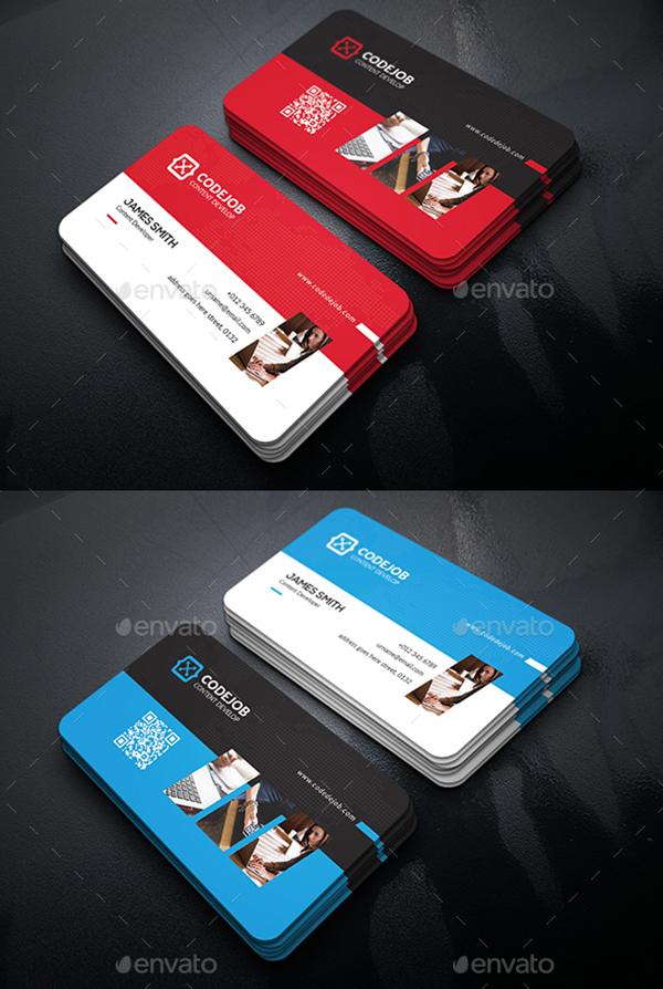 51_Businesscard 08