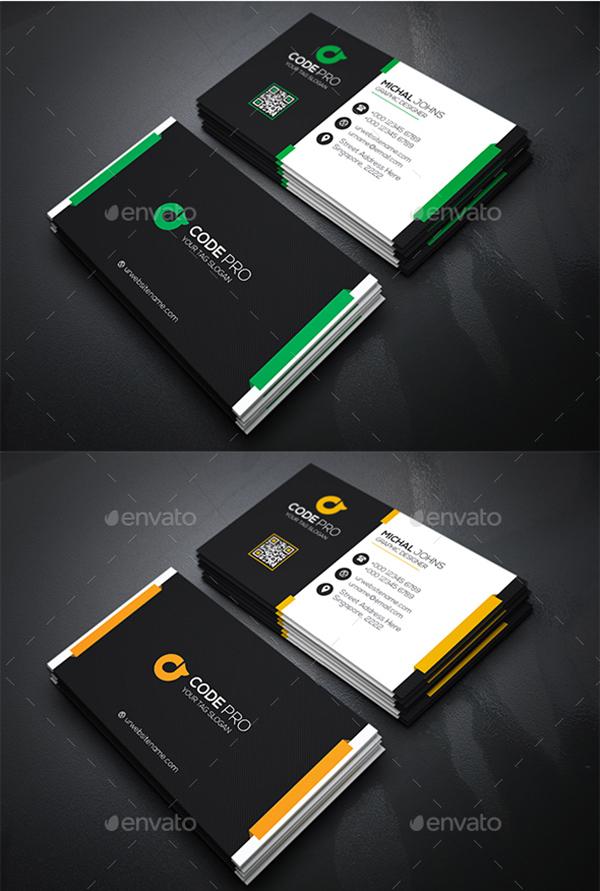 51_Businesscard 10