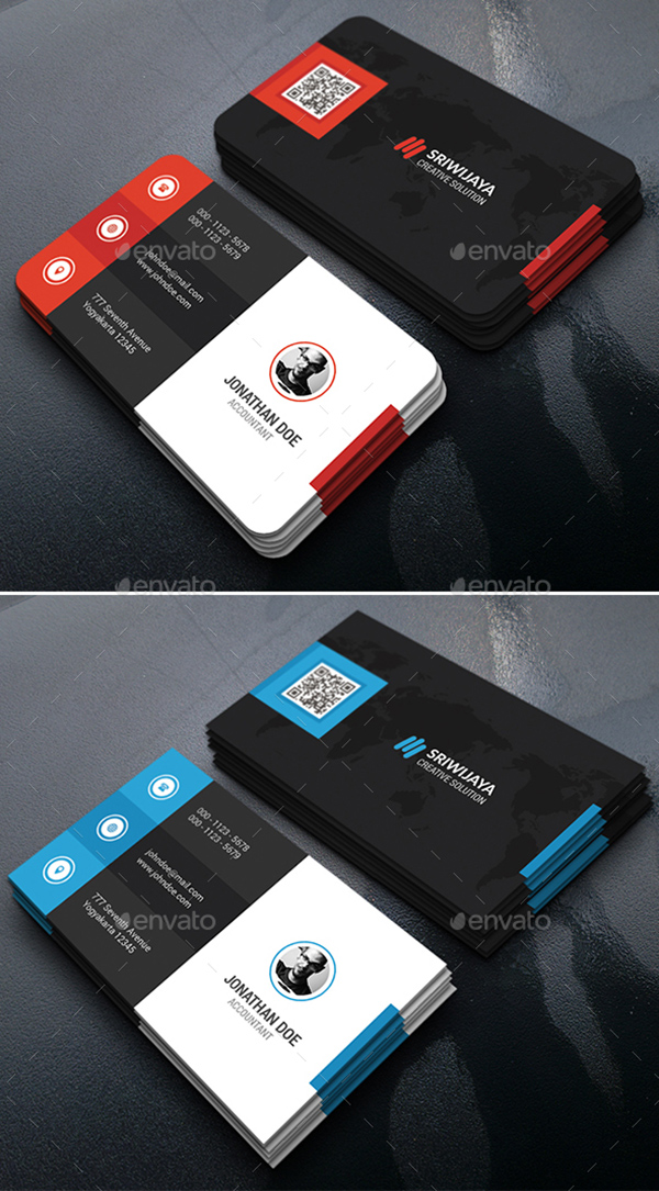 51_Businesscard 11