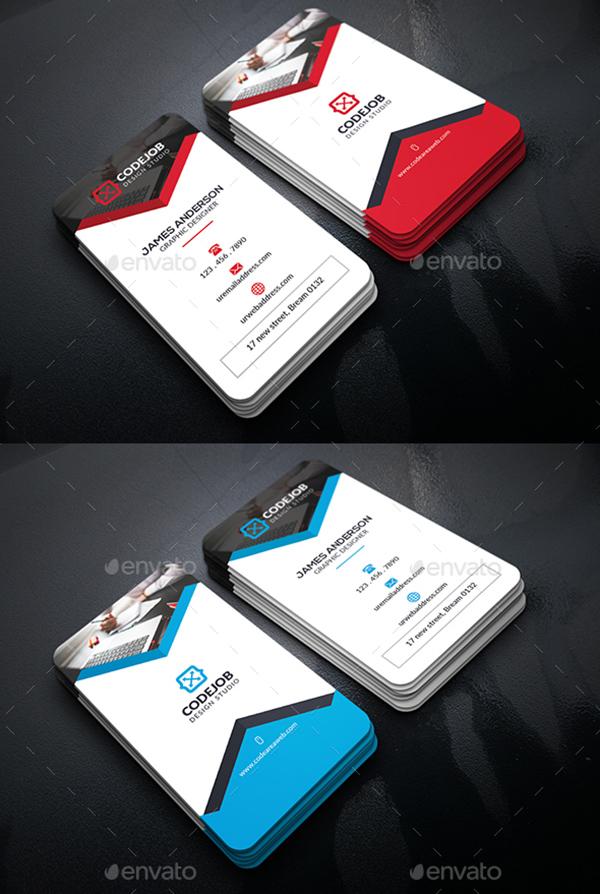 51_Businesscard 14