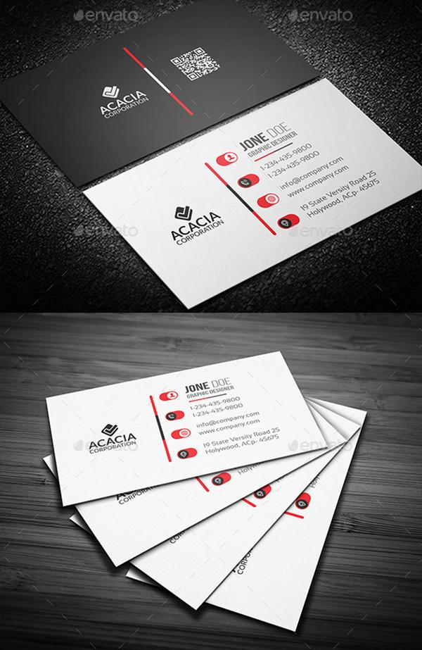 51_Businesscard 18