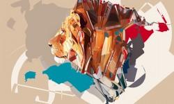 25 Easy to learn Vector Graphics Tutorials adobe illustrator