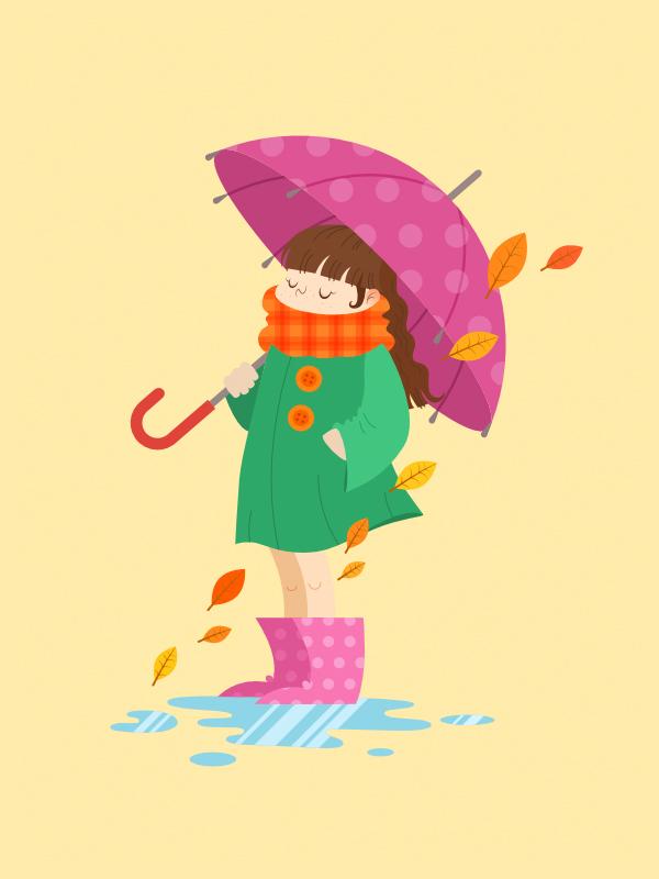 54_ Illustrator 17