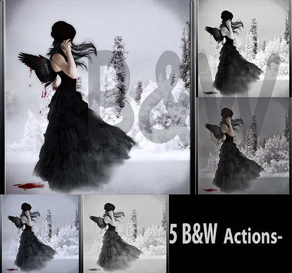 56_PS_Action 14