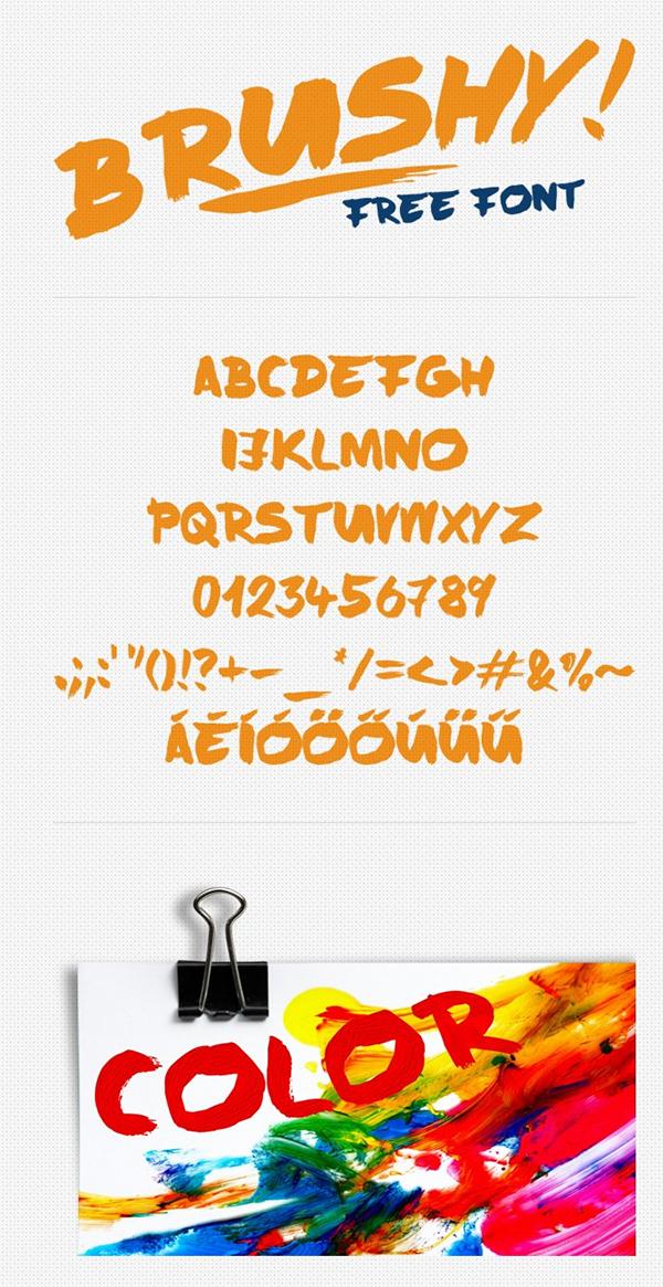 57_Free_Font 07
