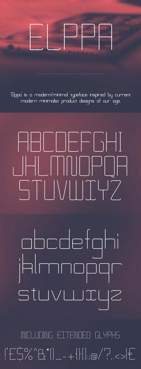 57_Free_Font 30