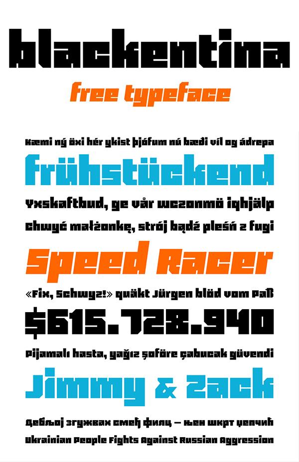 59_Free_Fonts 02