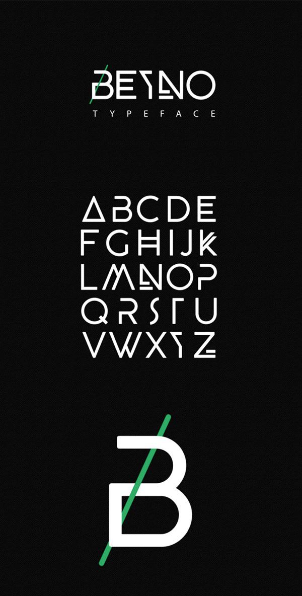 59_Free_Fonts 12