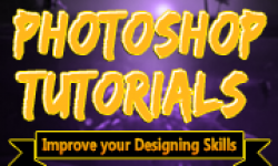 15 New Photoshop Tutorials to Improve your Designing Skills
