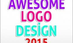 Different types and Awesome of logo design