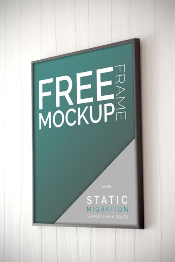 63_Poster_Mockups 24
