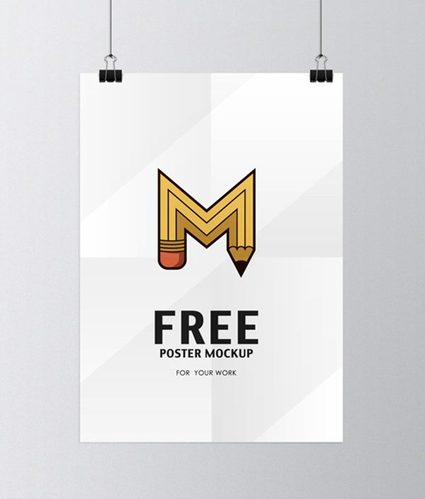 63_Poster_Mockups 25