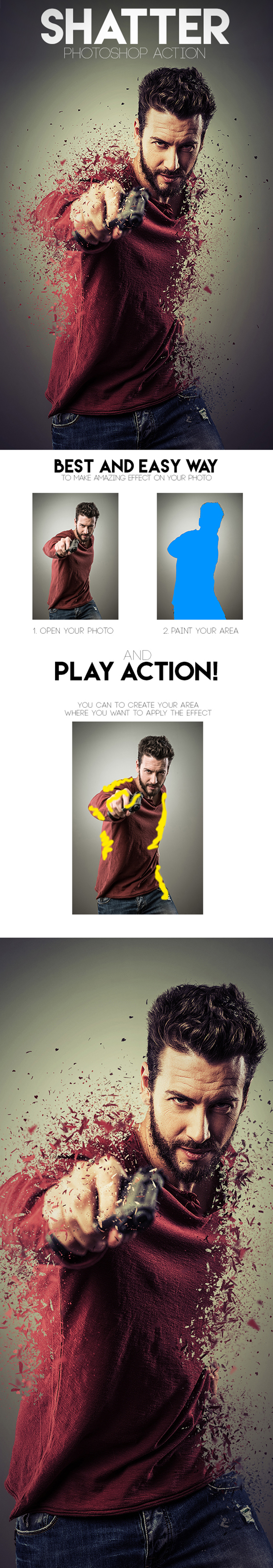 67_PS_Action 01