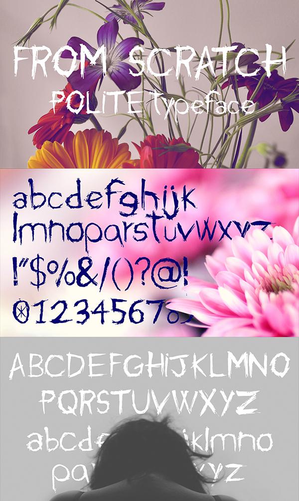 69_Free_Fonts 03