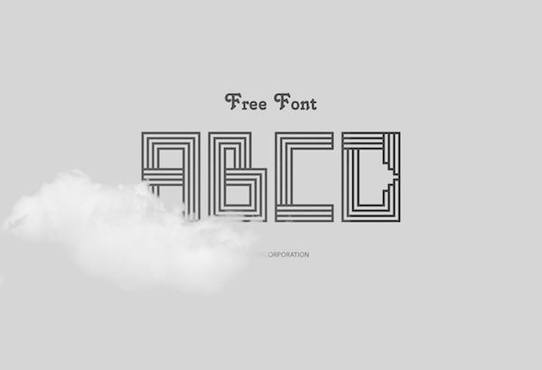 69_Free_Fonts 08