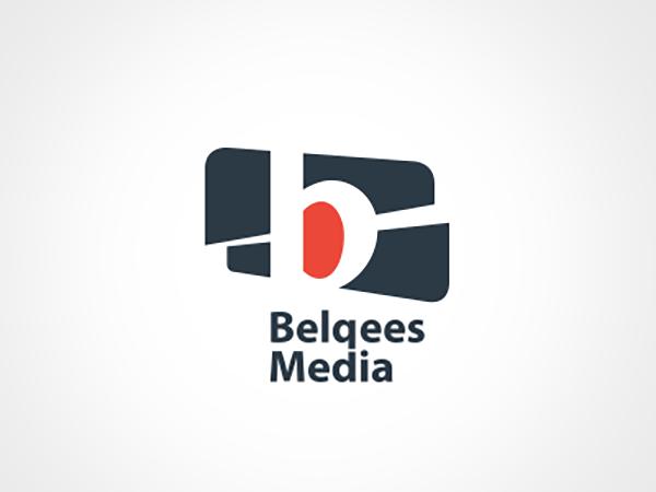 0184 Logo Design