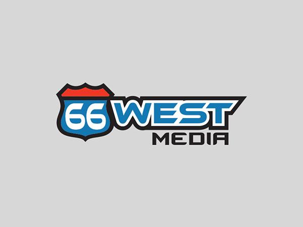 0384 Logo Design