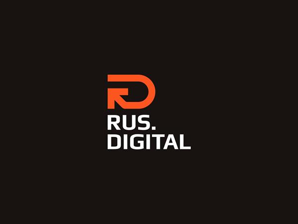 0684 Logo Design