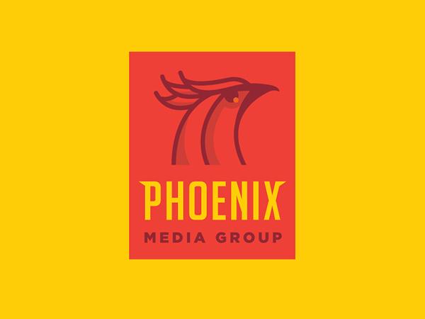 0984 Logo Design