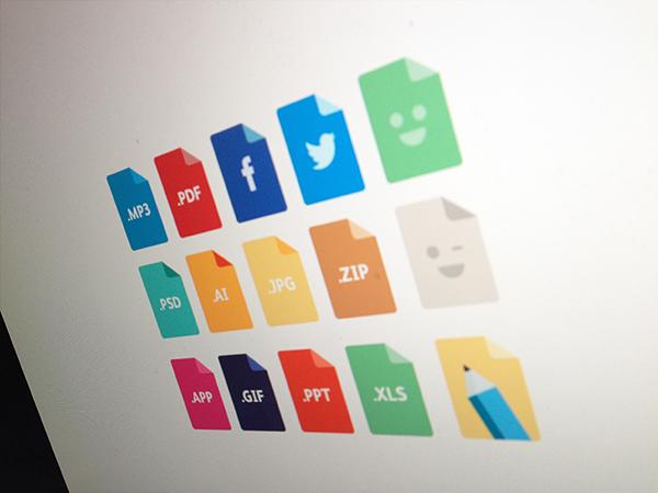 18 Porkpieicons - Free Icons PSD