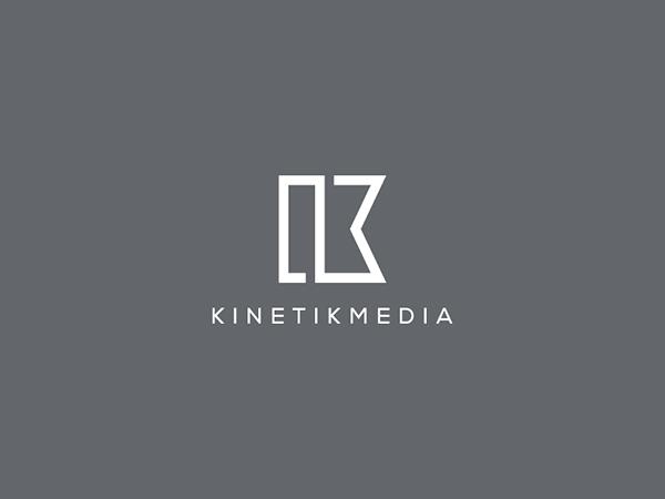 2484 Logo Design