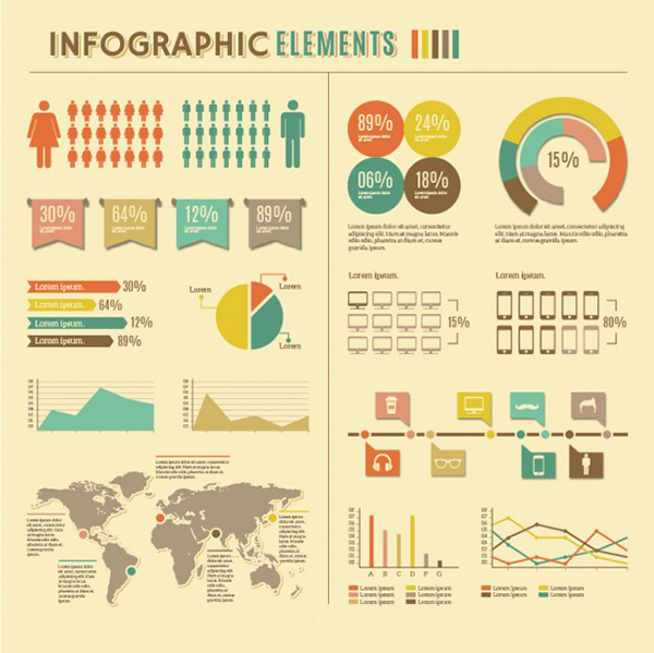 06 Infographic global statistics
