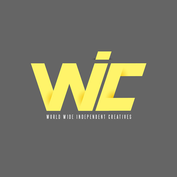 09 WIC Logo