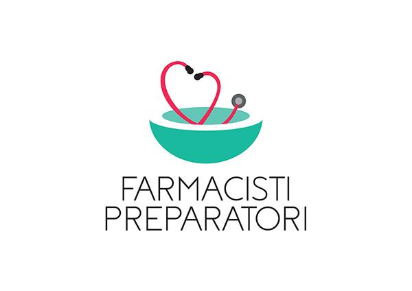24 Farmacisti Preparatori