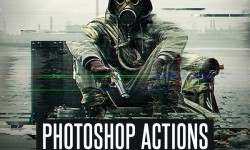 13 Best Premium Photoshop Actions for Photo Editor