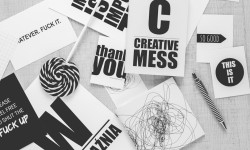 Master These Design Skills to Succeed in Graphic Design World